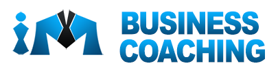 IM Business Coaching